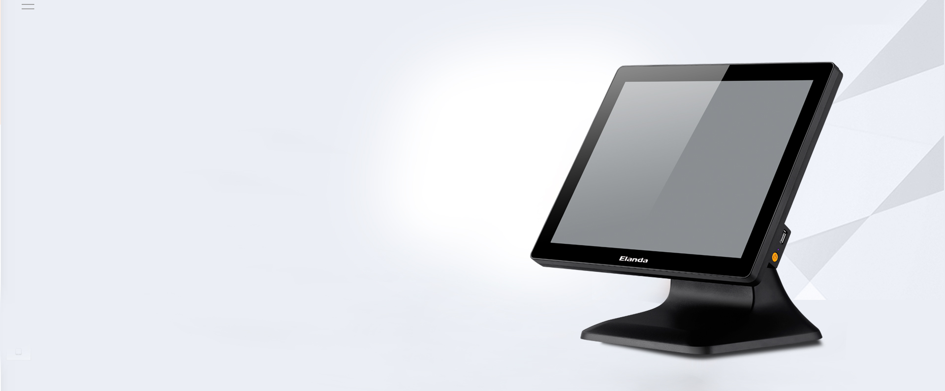 T320plus Flexible and Space Saving Design